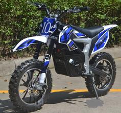 Apollo Elite Electric Dirt Bike Speeds To 25mph Super Sale Price Electric Dirt Bike Dirt Bikes For Kids Apollo Dirt Bike