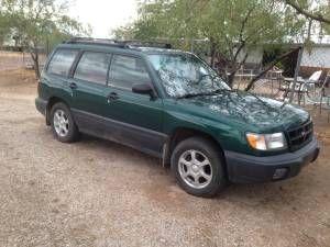 Craigslist Tucson Az Cars For Sale By Owner Thanhvimn
