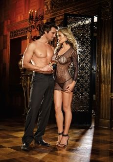 Womens Dress Thong And Dvd Diamond at www.southernleathers.com now! #sexy #shopping & the #best #motorcycle #leathers
