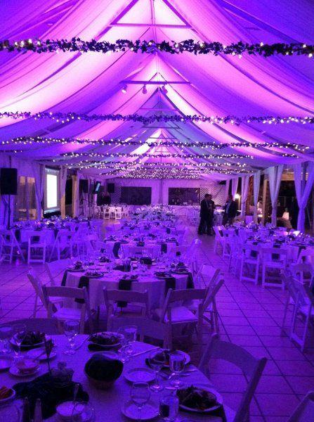 See El Dorado Park Golf Course Event Center On Weddingwire
