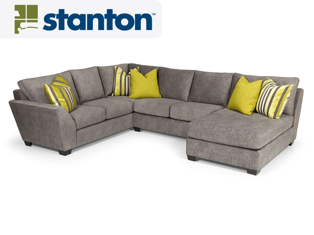 Stanton Alton Gull Sectional281 10l Home Furniture City Liquidators Furniture Warehouse Portland Or S Leader In New Hom Furniture City Furniture Couch