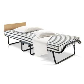 Buy Jay Be Deluxe Folding Guest Bed Plus From Our All Mattresses