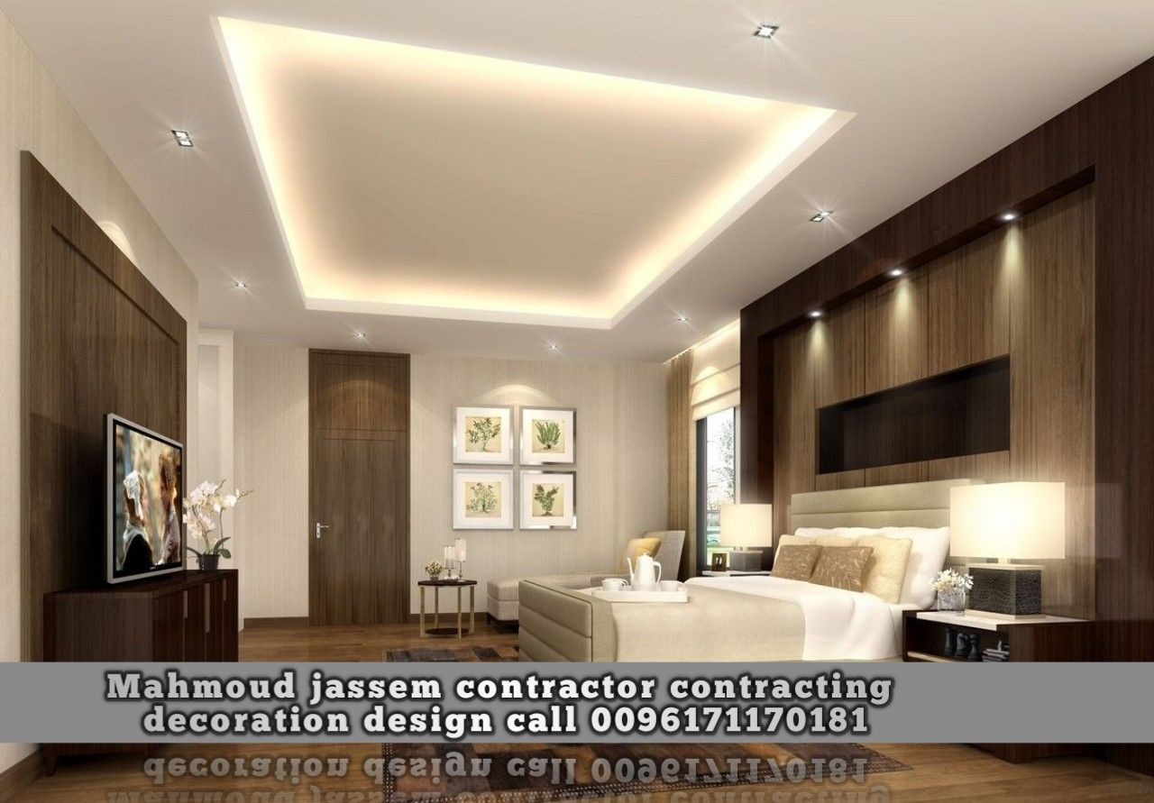 Contracting Decoration Design Decor Modern Home Decor Contractor
