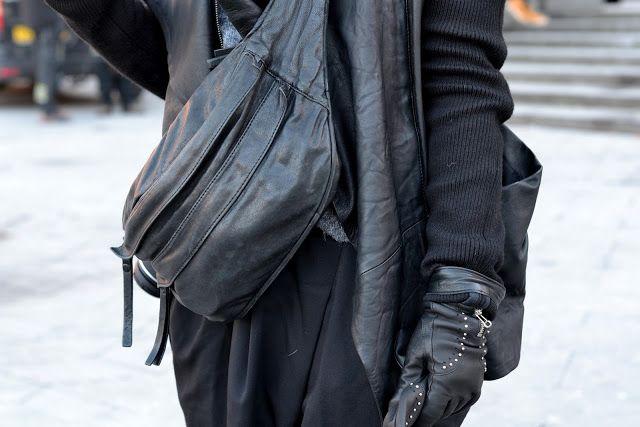 yvonne kone taske - Google-søgning