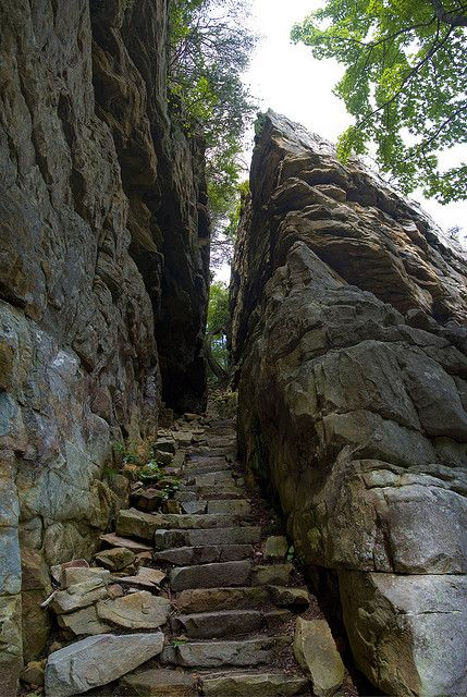 Stone Door Tennessee | The Stone Door in Savage Gulf Grundy Co TN | : stone door trail - pezcame.com