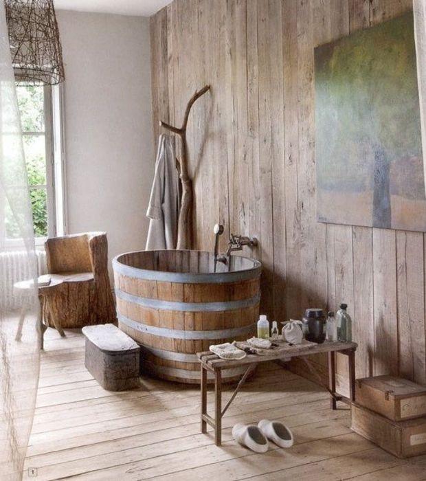 ces 15 baignoires compl tement dingues que vous r veriez d 39 avoir chez vous d co pinterest. Black Bedroom Furniture Sets. Home Design Ideas