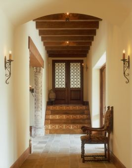 Interior design imports home photo gallery http also designers  decorators in philadelphia rh pinterest
