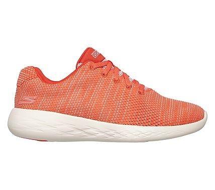 Womens GOrun 600 Obtain Running Shoe
