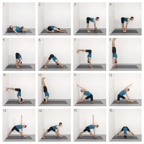 yoga selection(yogaselection)• instagram 相片與影片  chair