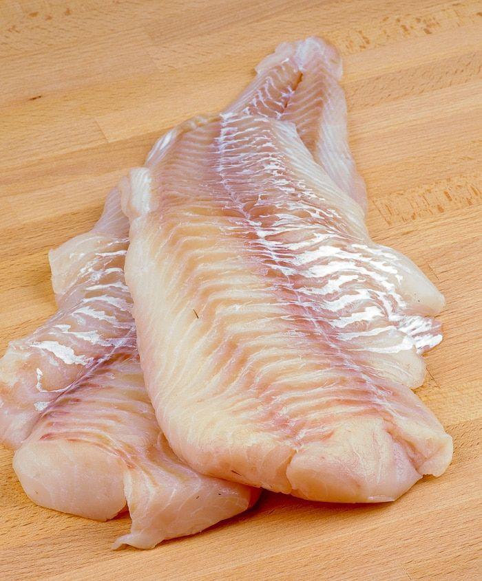 Photo of Chicken Fried Fish Nuggets-Chicken Fried Fish Nuggets  Chick…