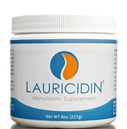 Monolaurin Herpes Supplement Helpful Hints Helpful Hints