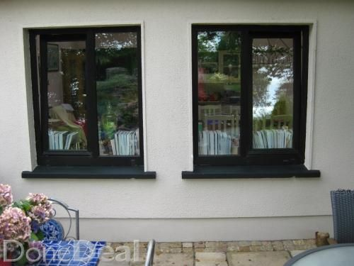 Ad Not Found Windows Exterior House Colors Conservatories For Sale