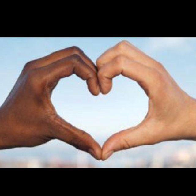Interracial dating Virginia strand
