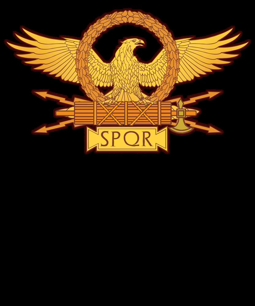 Roman Reigns Symbol Wwe Wrestling Wrestler Decal Sticker Roman Reigns Tattoo Roman Reigns Logo Roman Reigns