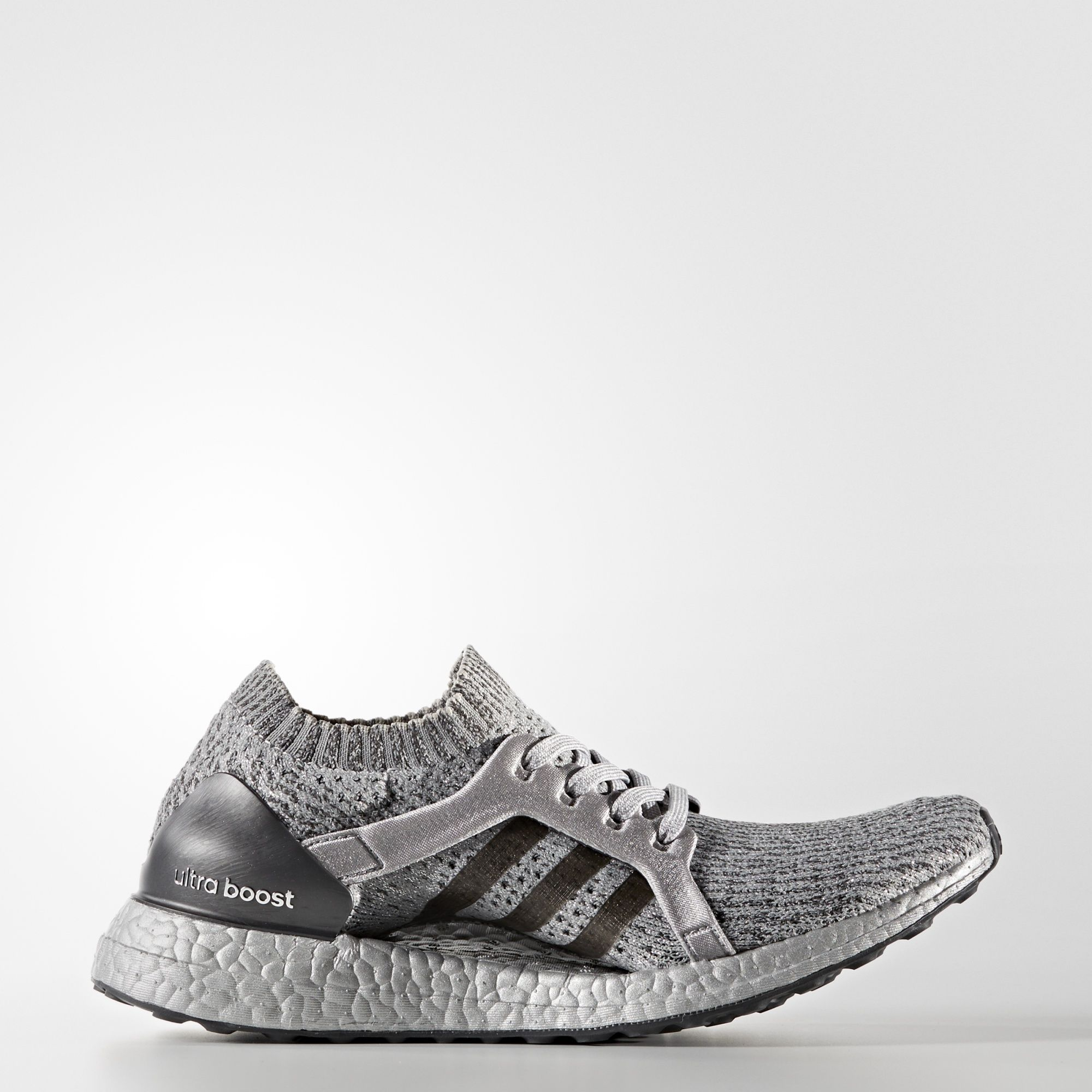 Women Adidas Ultra Boost Uncaged Crystal White Tactile Blue  outlet store  8a064 77e1d Whatever you re doing a230a941e