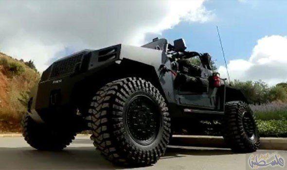إطلاق أول سيارة لبنانية Monster Trucks Trucks Vehicles