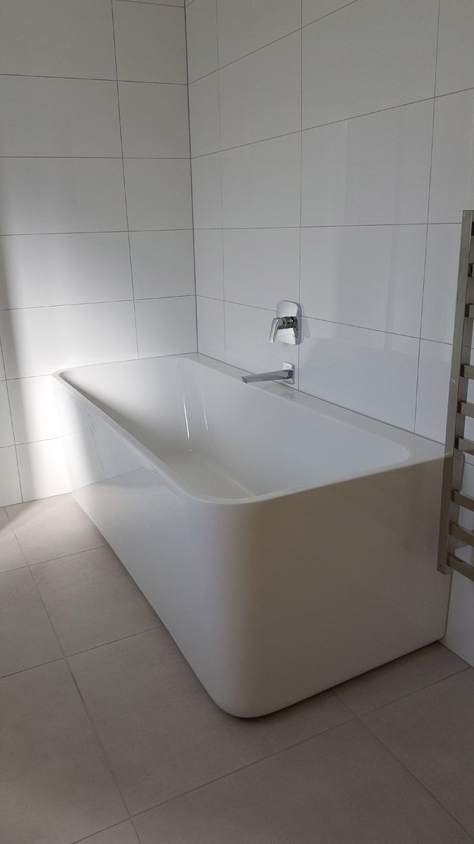 Badezimmer Installation Precision Bathrooms Installation Project Management Bad