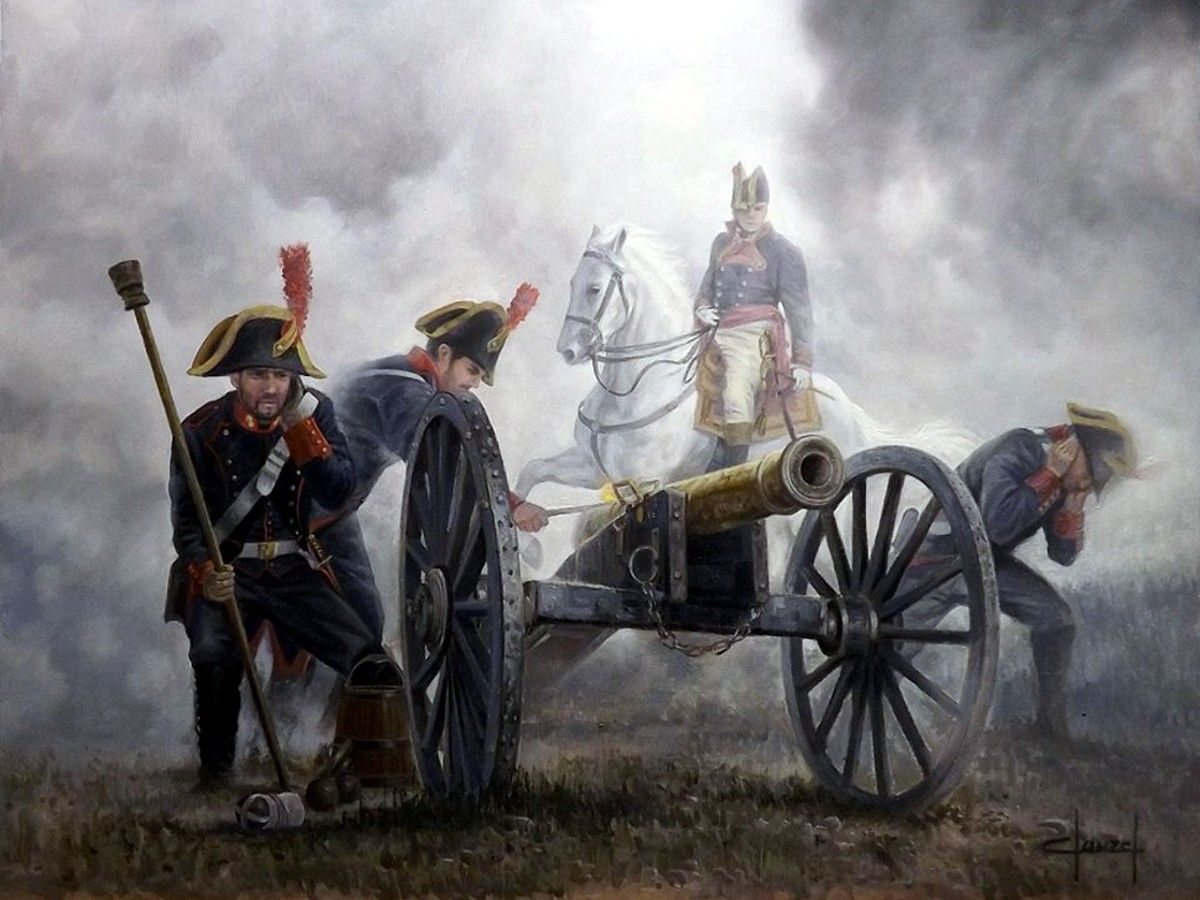 Pin En Guerre De La Péninsule 1er Empire 1808 1814