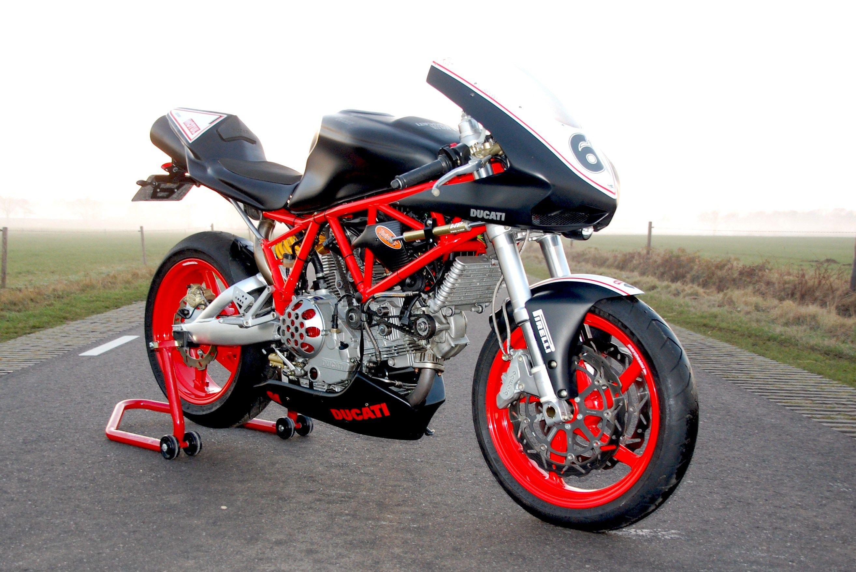 Ducati Cross Sorusuna Uyun Ekilleri Pulsuz Ykle Bedava Indir St2 Fuse Box Location 2627x1753custom 1000 Supersport Pinterestcustom