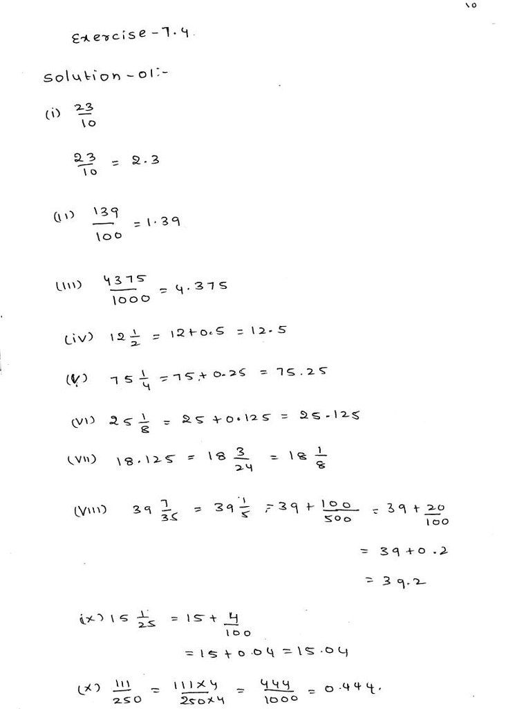 rd-sharma-solutions-class-6-maths-chapter-7-decimals-exercise-7.4-01 ...