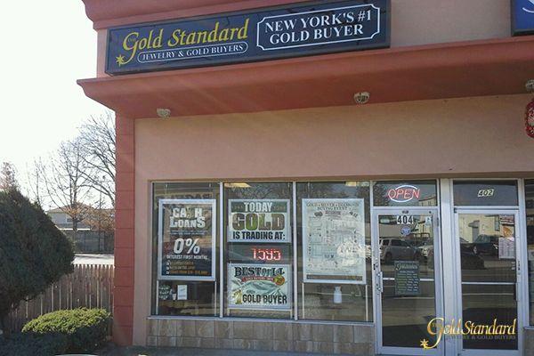 Genesis financial payday loans image 5