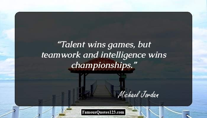 Awards Quotes - Famous Prize Quotations & Sayings | Quotes ...