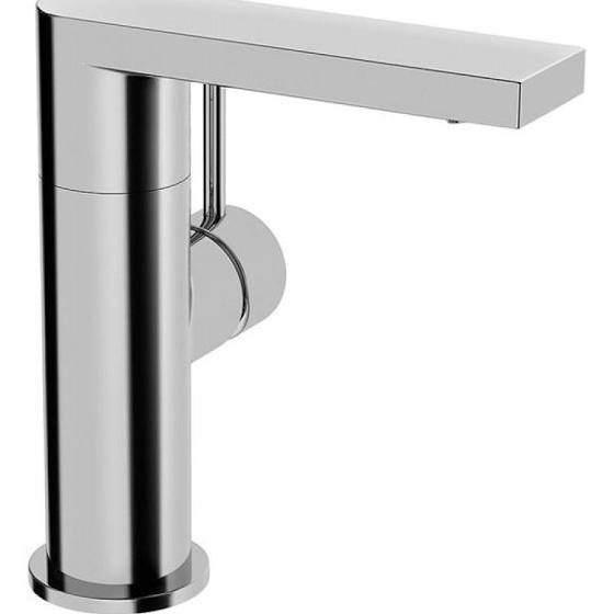 Hansa Stela Faucet Bathroom Bath