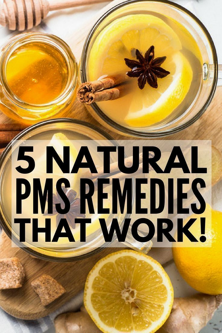 Pin by carneyh08mi1 on health in 2020 natural pms