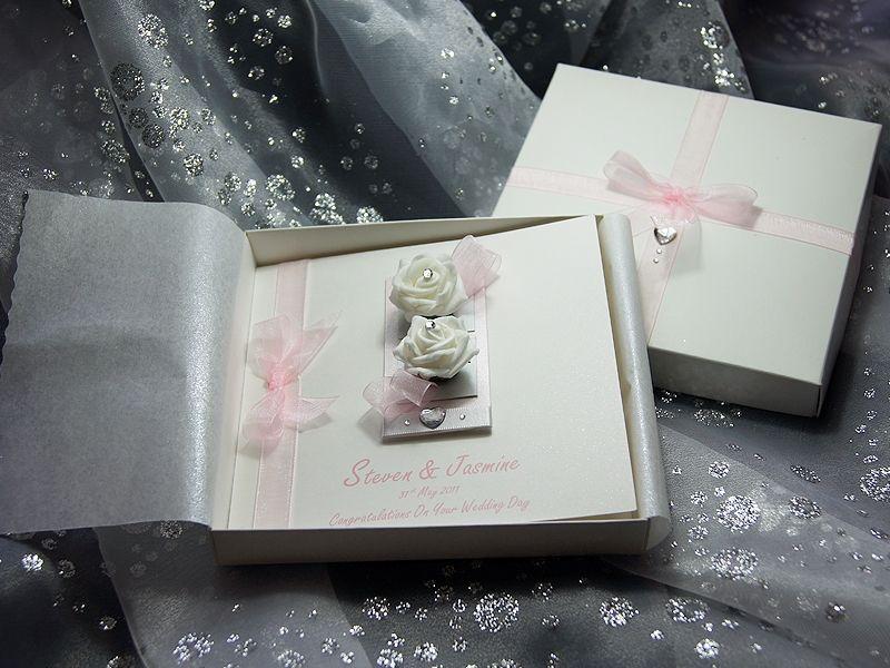 Luxury wedding card design chloe from looneylizardcreations luxury wedding card design chloe from looneylizardcreations m4hsunfo