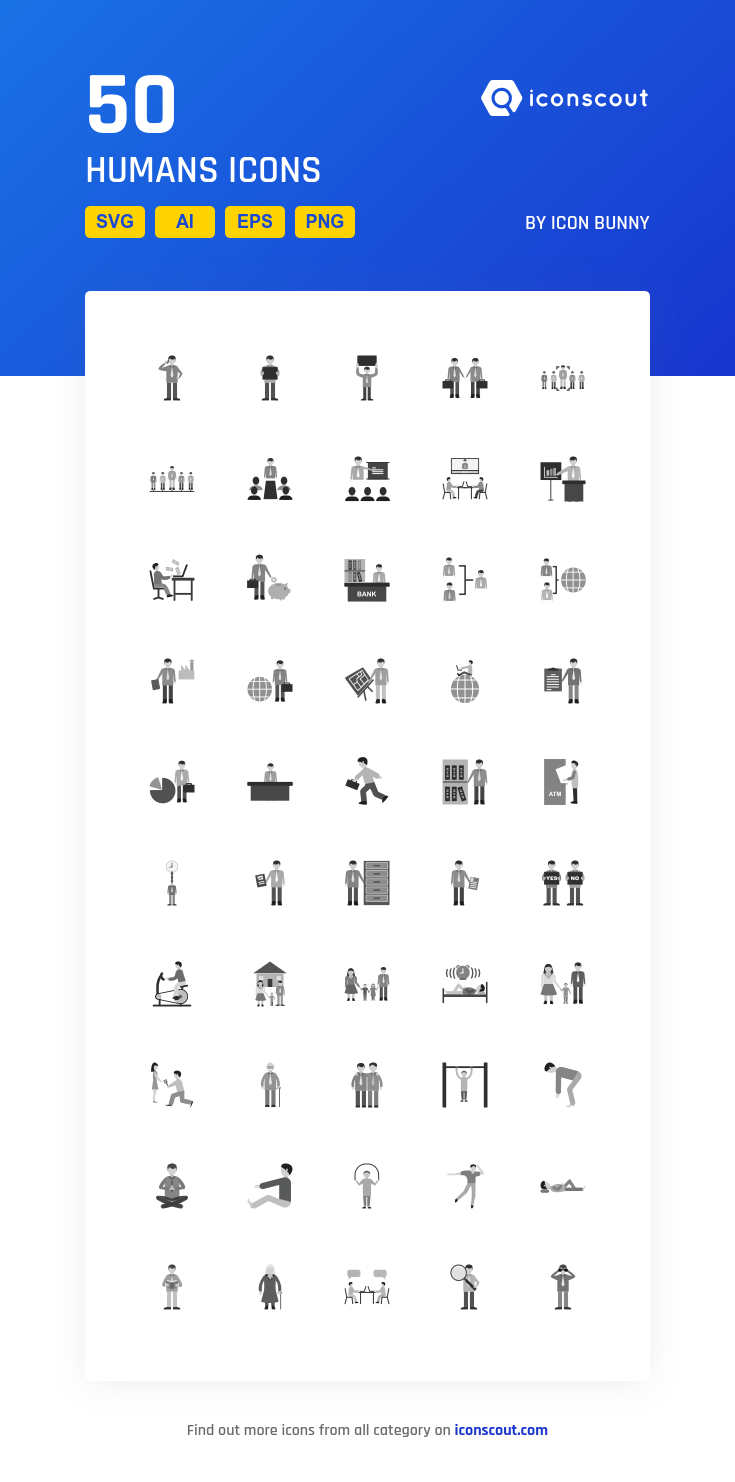 Download Humans Icon Pack Available In Svg Png Eps Ai Icon Fonts Human Icon Icon Pack Icon 400k free icons available for free download in svg and png. pinterest