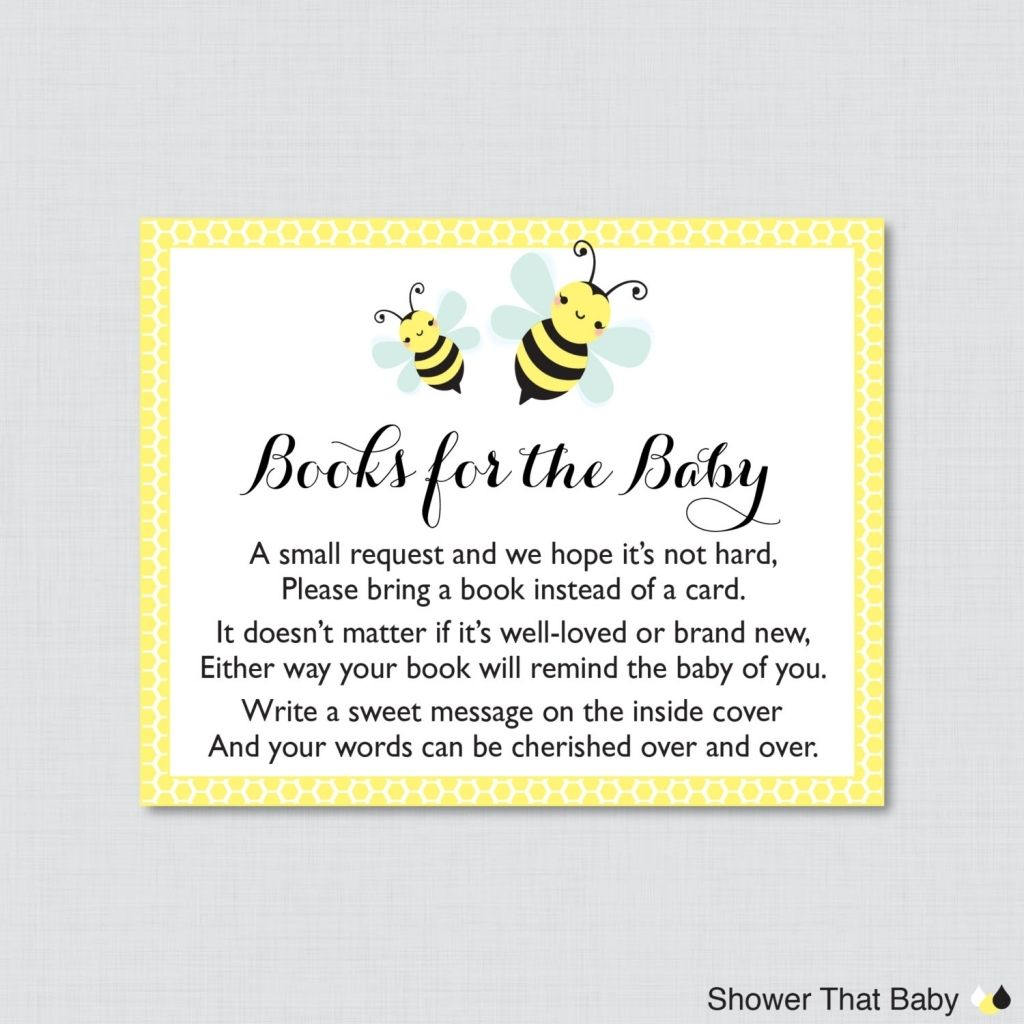 Fascinating Baby Shower Quotes And Poems for Baby Shower Idea from ...