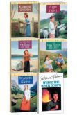 St John Series: Includes 6 titles Patricia St John Series: Star of Light, The Tanglewood's Secret, The Secret at Pheasant Cottage, Rainbow Garden, Treasures of the Snow, and Where the River BeginsPatricia St John Series: Star of Light, The Tanglewood's Secret, The Secret at Pheasant Cottage, Rainbow Garden, Treasures of the Snow, and Where the River ...