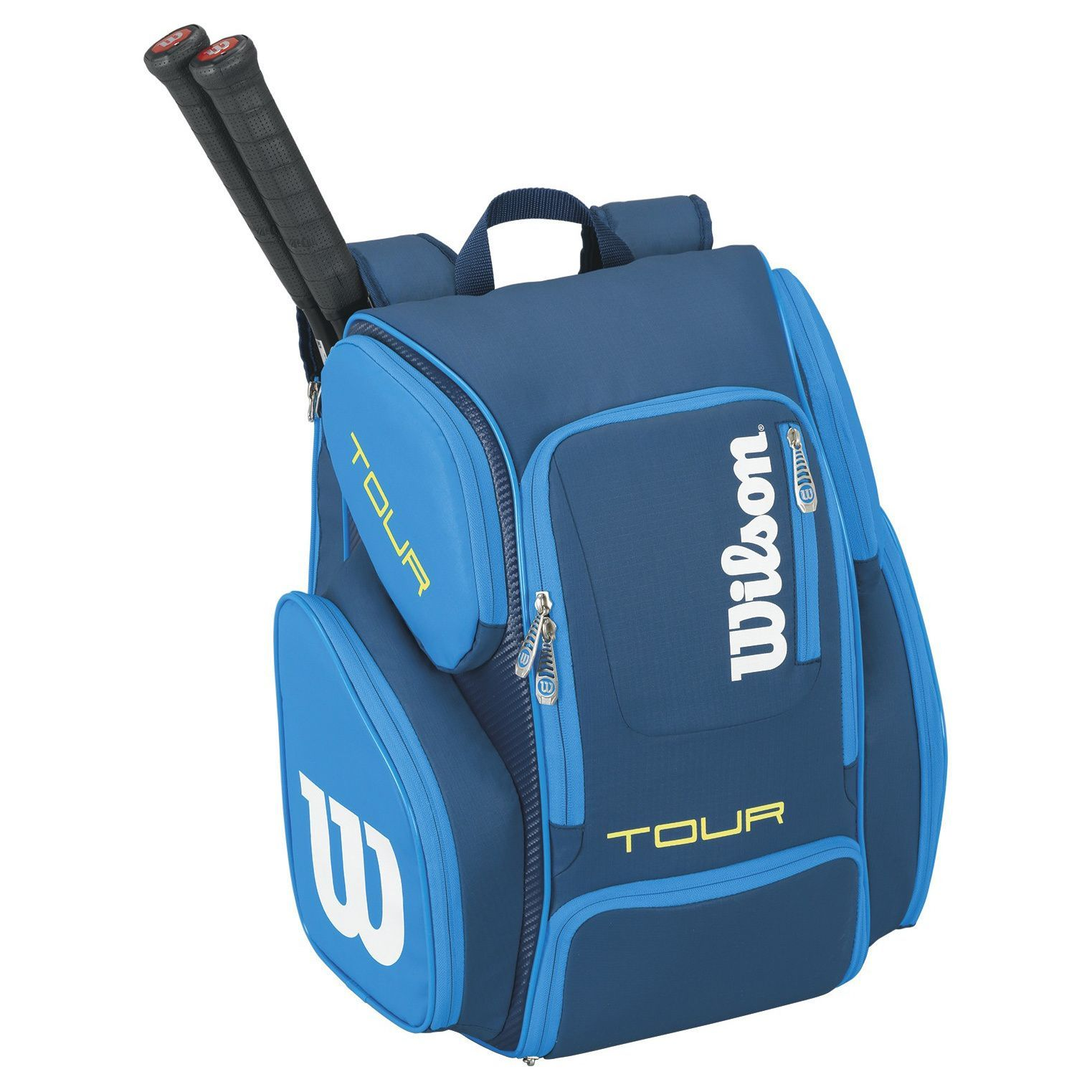 Overstock Com Online Shopping Bedding Furniture Electronics Jewelry Clothing More Tennis Bags Tennis Backpack Tennis Gear
