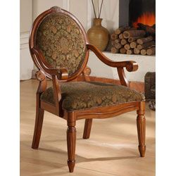 @Overstock.com - Oval-tip Midnight Arm Chair - 139  http://www.overstock.com/Home-Garden/Oval-tip-Midnight-Arm-Chair/3867487/product.html?CID=214117 $139.99