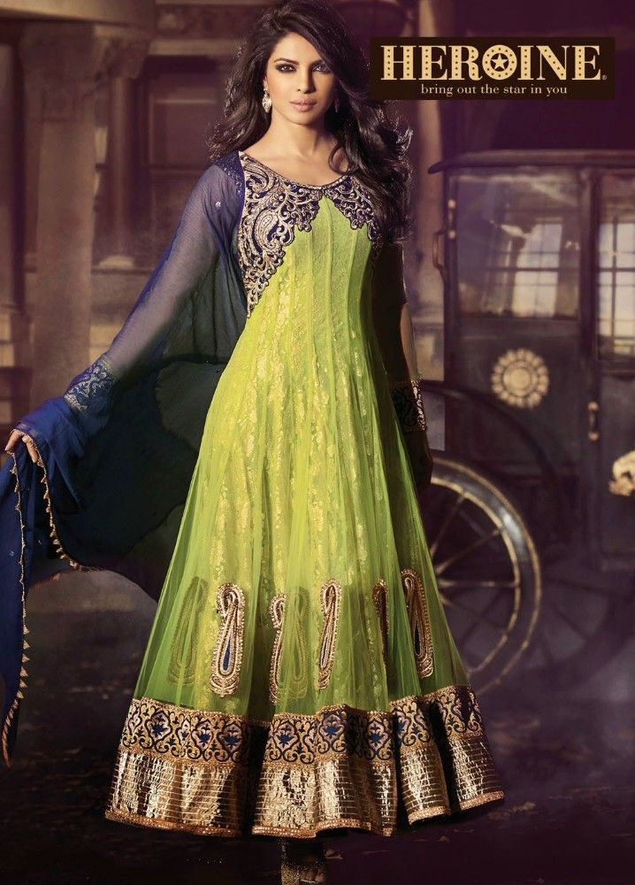 e45327e890 Wholesale Anarkali Suits/ Bollywood Pakistani Anarkali Frocks Photo,  Detailed about Wholesale Anarkali Suits/