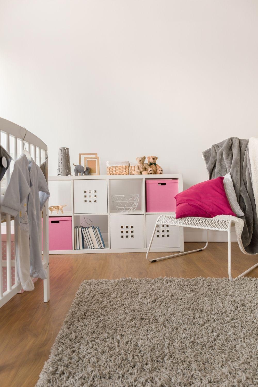 2020 ديكور غرف نوم بنات Toddler Girl Room Girl Room Room