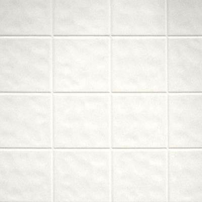 Home Depot Tile Board   House Bathroom   Pinterest   Walls, Laundry ...