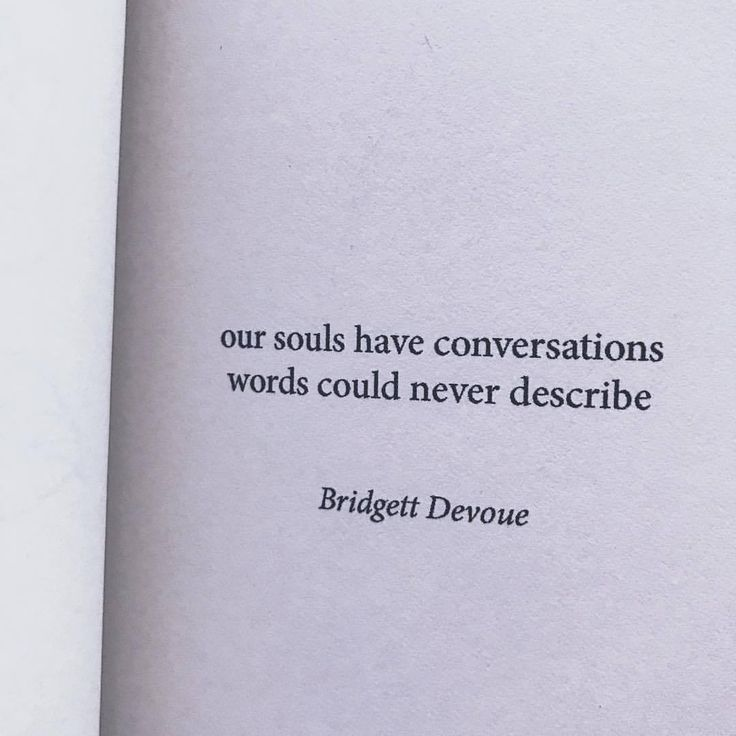 Soulmate Quotes : - Quotes Time   Extensive collection of famous quotes by authors, celebrities, newsmakers & more