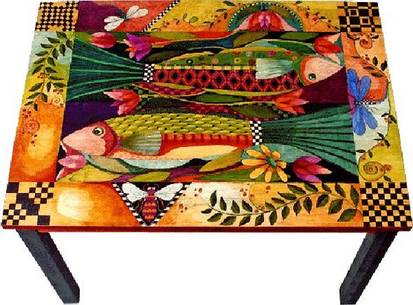 Google Image Result for http://www.twotigersgallery.com/wp-content/gallery/helen-heins-peterson/untitled-6.jpg