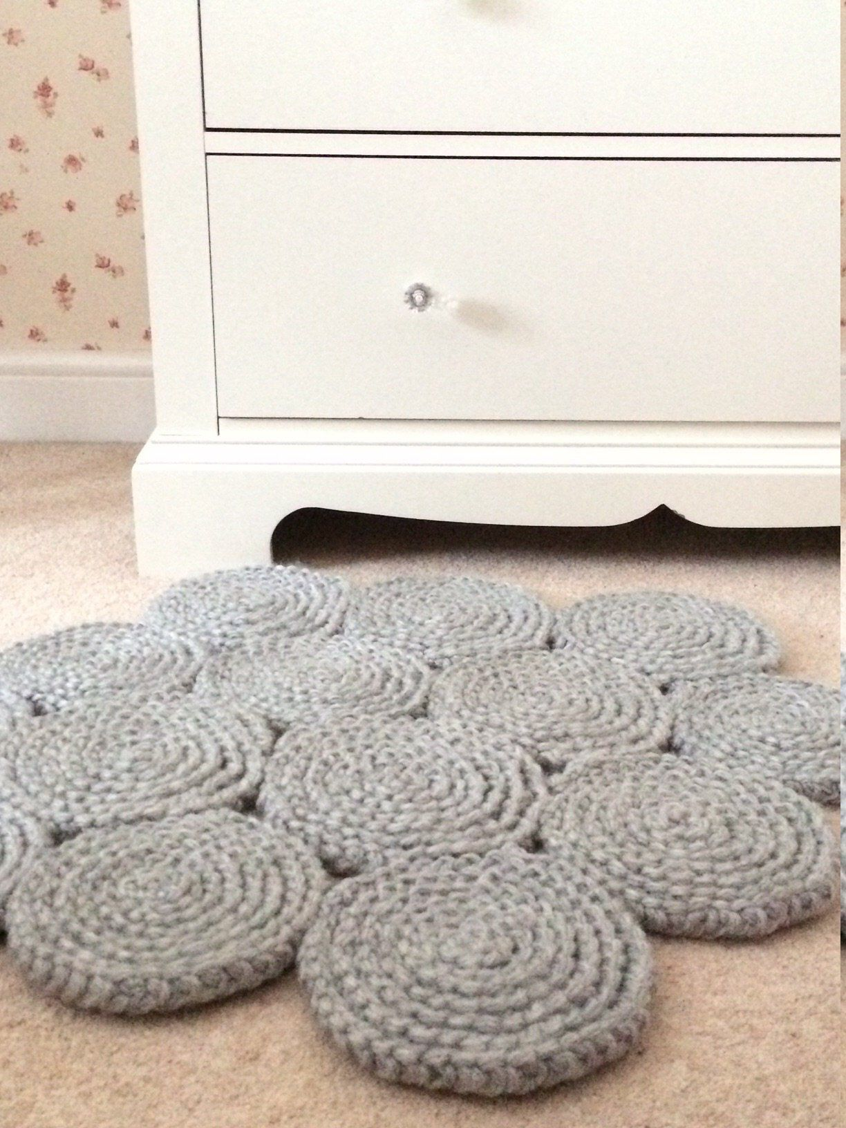 Grey Bedroom Rug Modern Nursery Rug Ready To Ship Grey Bedroom Rug Baby Room Rugs Grey Nursery Decor
