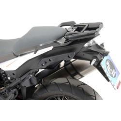 H+B Easyrack Modellspezifisch Ktm 1190 Adventure R Hepco & BeckerHepco & Becker