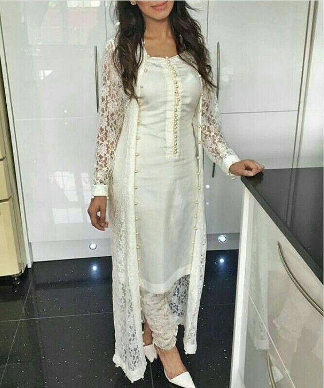 Boutique Suit наряды мода на хиджабы и индийская одежда