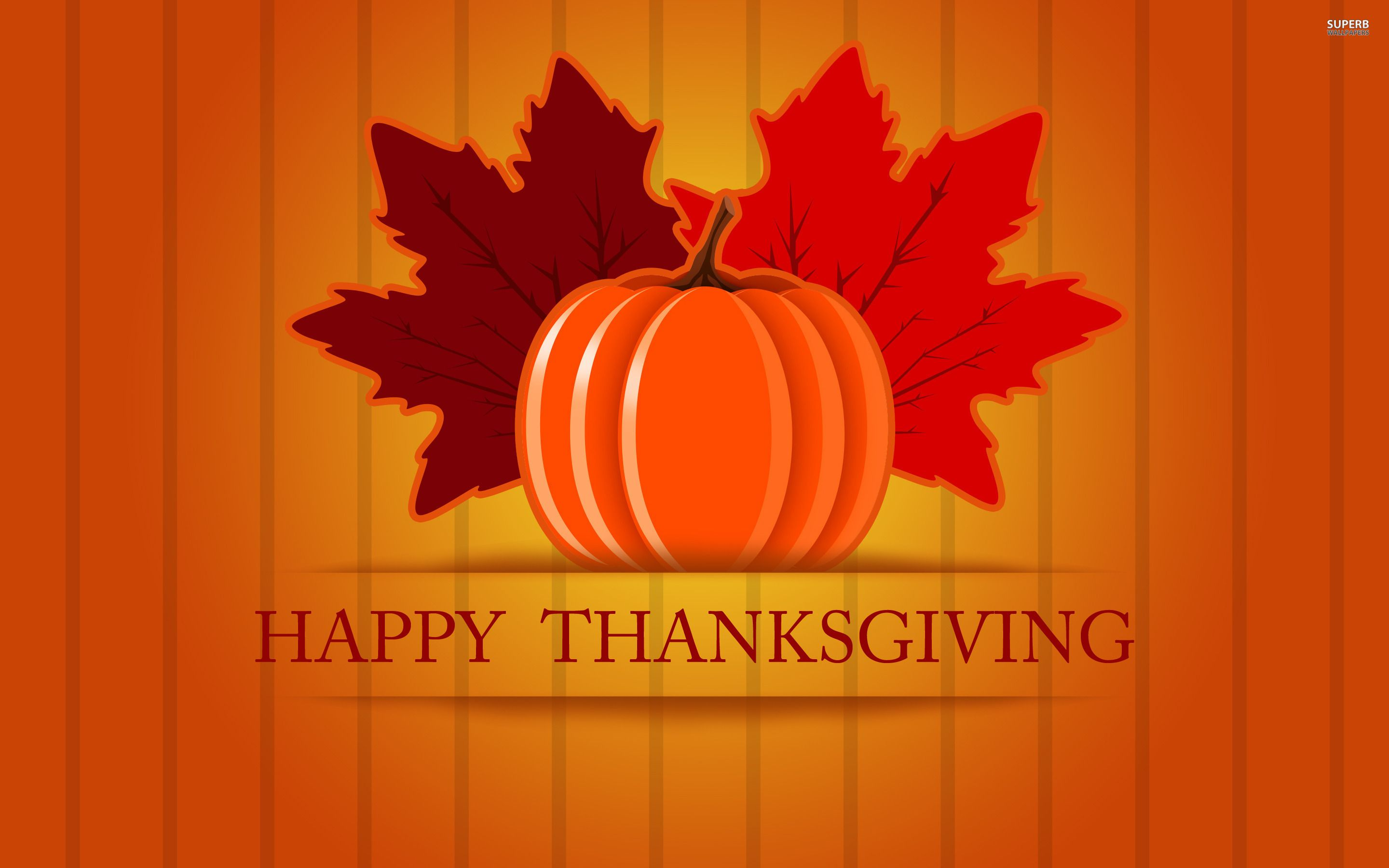 Best free thanksgiving wallpaper ideas on pinterest wallpapers thanksgiving wallpaper live free desktop happy and thanksgiving snoopy wallpapers wallpapers voltagebd Image collections
