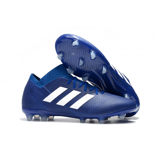 Pin on Soccer Football Boots & Shoes Chaussures de foot