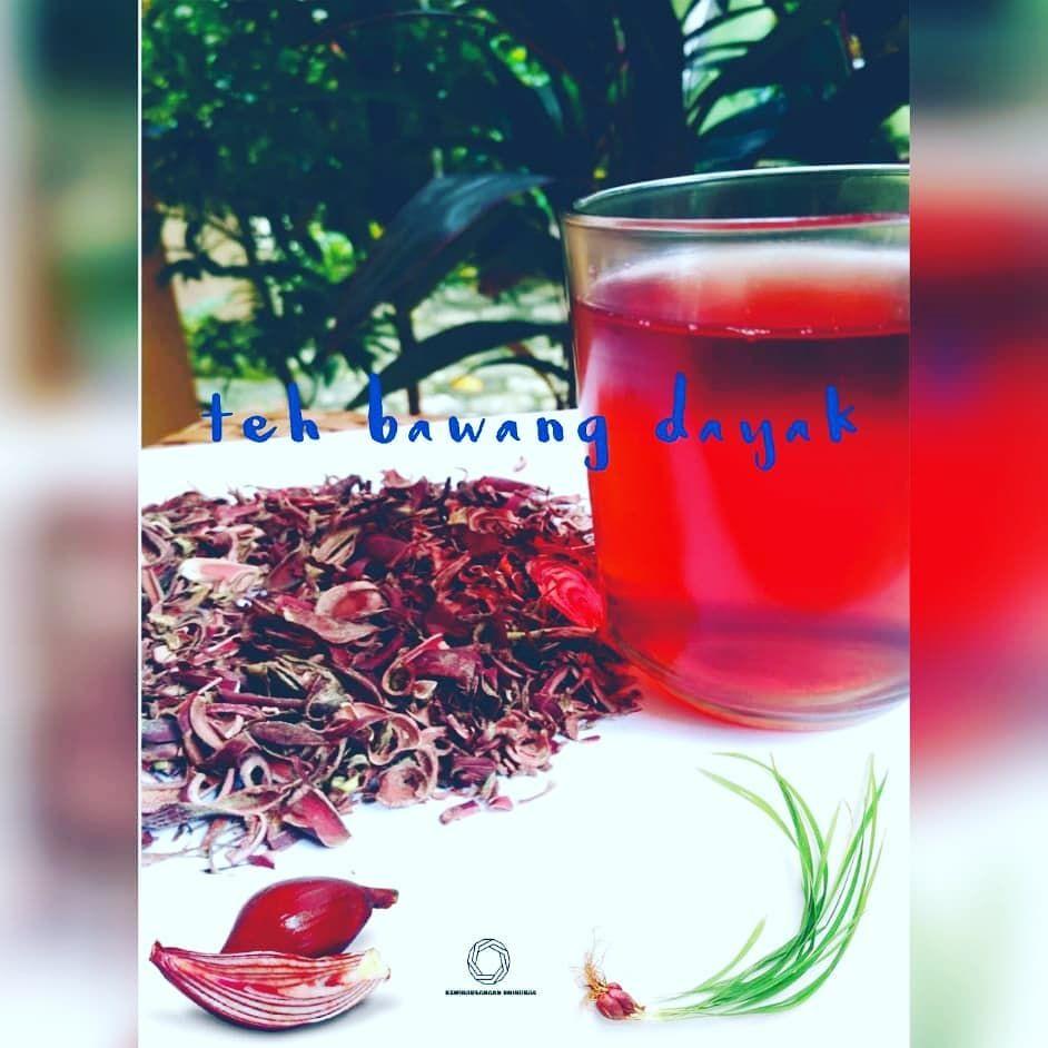 Do You Love Tea Check The Best Tea For A Peaceful Nights Sleep Coming Soon Teh Bawang Dayak In 2020 Best Tea Alcoholic Drinks Tea
