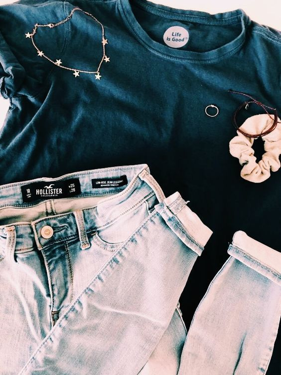 Pin on Clothes & outfits