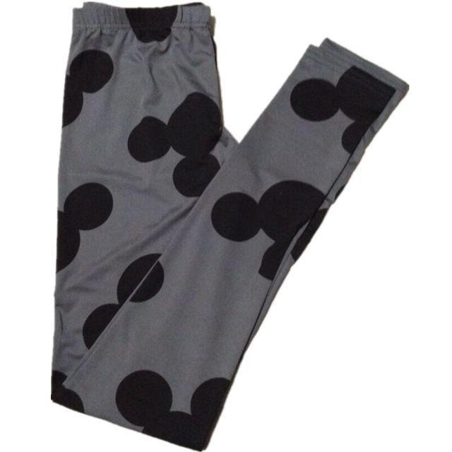 ea35397c64f0f4 Digital Batman Prints Leggings Women Slim Cartoon Games Super Mario Printed  Elastic Pants Trousers