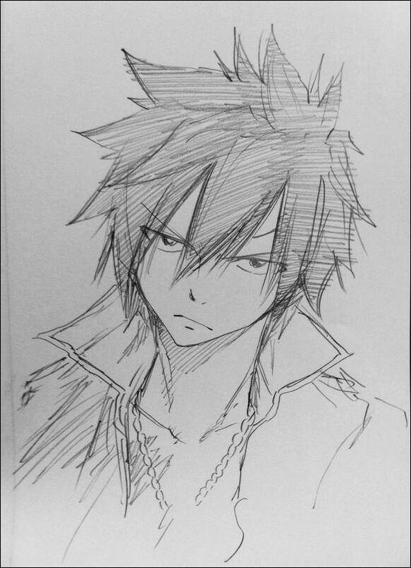 Dessins De Mashima Dessin Fairy Tail Queue De Fée Et Art