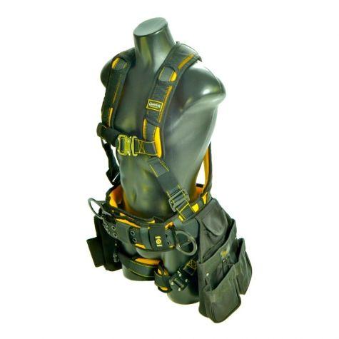 44b45c6a6acb02d4614268b6348479ac guardian fall protection \u2022 guardian cyclone construction harness