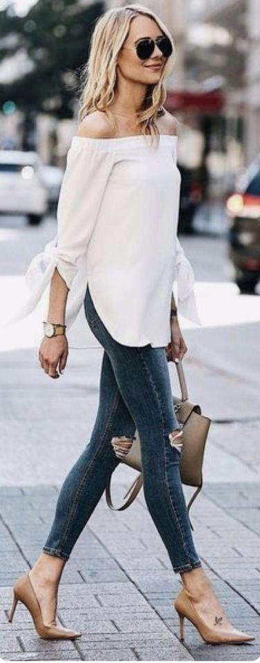 31a1e3ccebd 43 Cool Summer Outfits That Always Looks Fantastic for Women